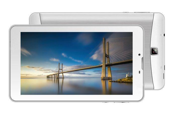 iGet Smart G71 3G