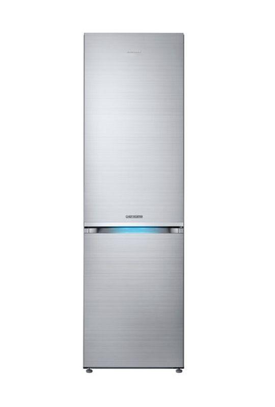 Samsung RB36J8799S4/EF (nerez)