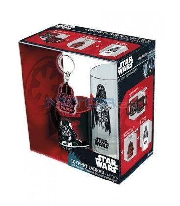 Magic Box Star Wars Darth Vader dárkový set