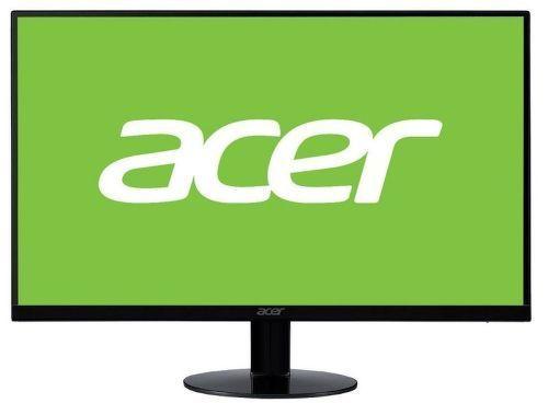 Acer SA240YAbi UM.QS0EE.A01 černý