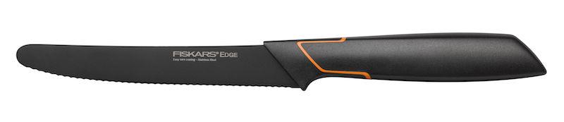 Fiskars Edge snídaňový nůž (13cm)