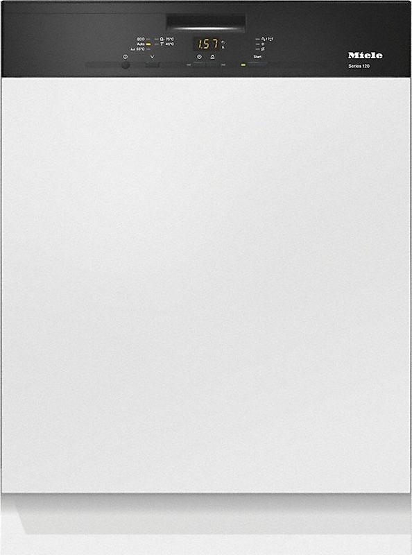 Miele G 4932 SCi OS Series 120 OS