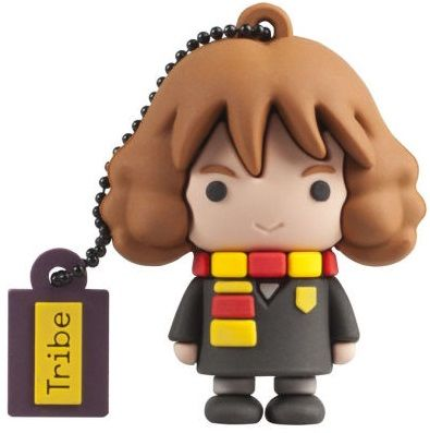 Tribe Harry Potter: Hermione Granger 16GB