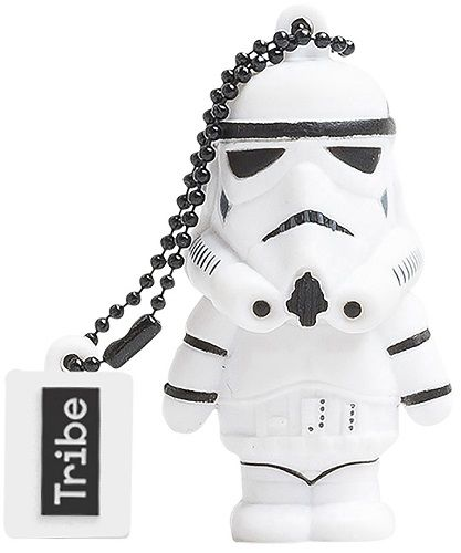 Tribe Star Wars: Stormtrooper 16GB