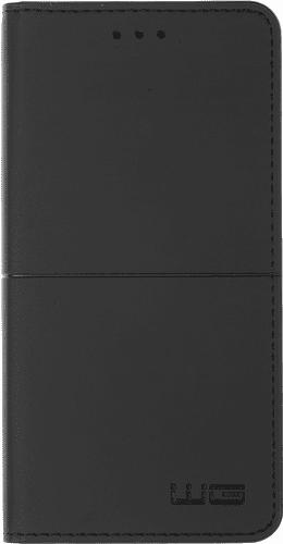 Winner pouzdro pro Xiaomi Mi Note 10/Xiaomi Mi Note 10 Pro, černá