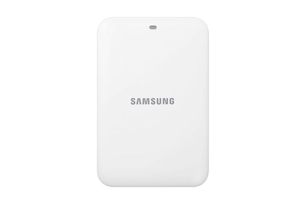Samsung nabíjecí sada s baterií EB-K500B