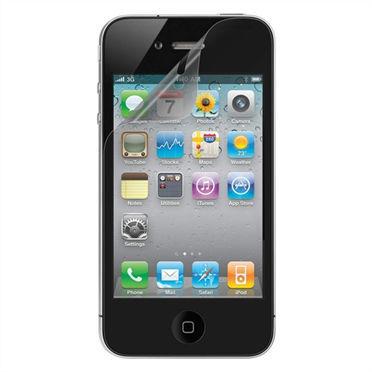 Fólie BELKIN pro iPhone 4, 2 ks