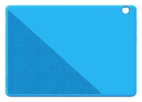 Lenovo Tab P10 - Zadní kryt na tablet 10,1'' (modrý)