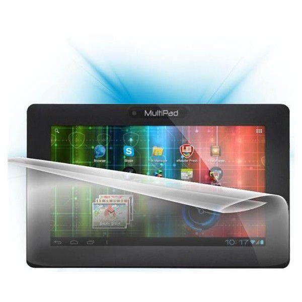Prestigio fólie ScreenShield pro Multipad PMP7100D3G