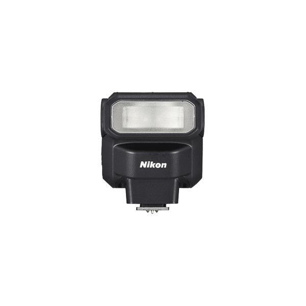 Nikon SB-300 - blesk