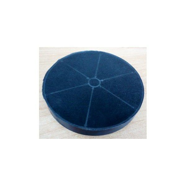 CONCEPT 61990106, uhlíkový filtr