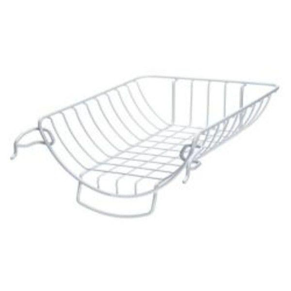 MIELE TKR555 - koš do sušičky na prádlo T1