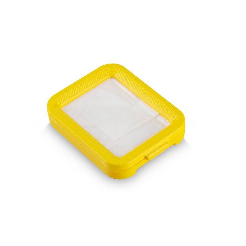 Black&Decker FSM3LF citronová náplň pro parní mopy