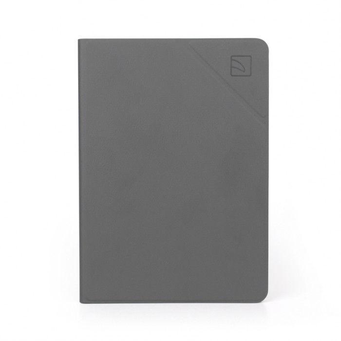 Tucano Angolo puzdro na iPad Air 2 (šedé)