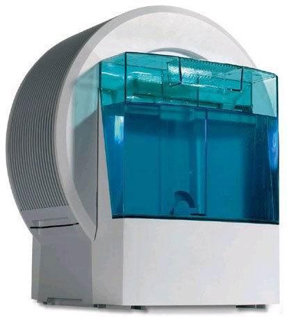 Boneco W1355A - čistič a zvlhčovač