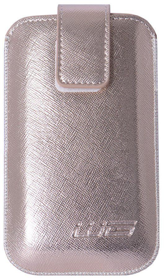 Winner pouzdro Copper pro Samsung Galaxy SII vel. 12