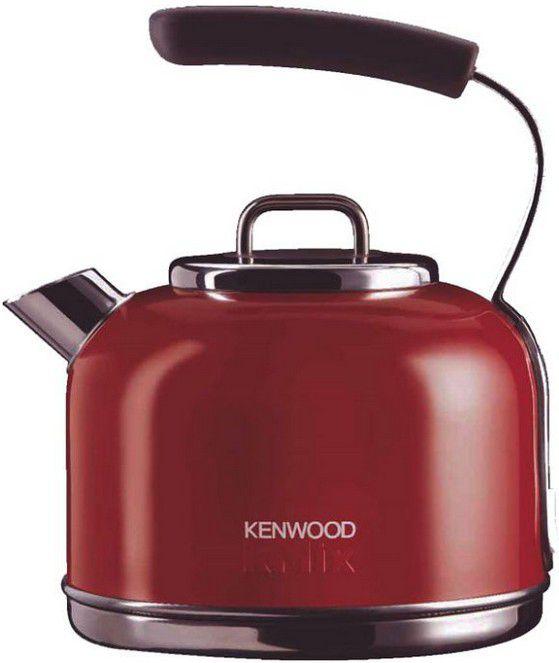 KENWOOD SKM031