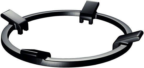 Bosch HEZ 298102 - Wok-kroužek