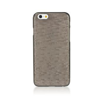 Ayana Mosaic Cappuccino pouzdro pro Apple iPhone 6/6S