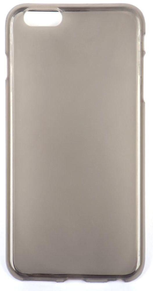 Winner pouzdro Azzaro T pro Huawei Ascend G630 (matně černé)