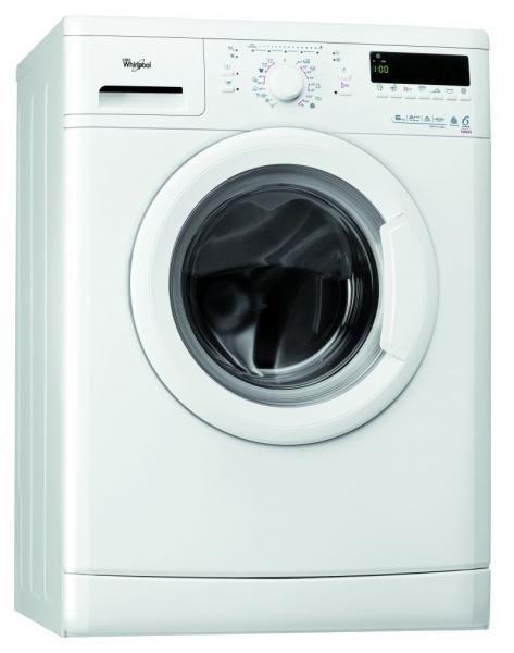 Whirlpool AWOC6304FL