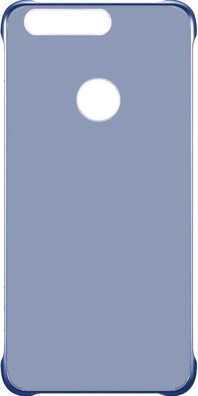 Honor kryt pre Honor 8 (modrý)