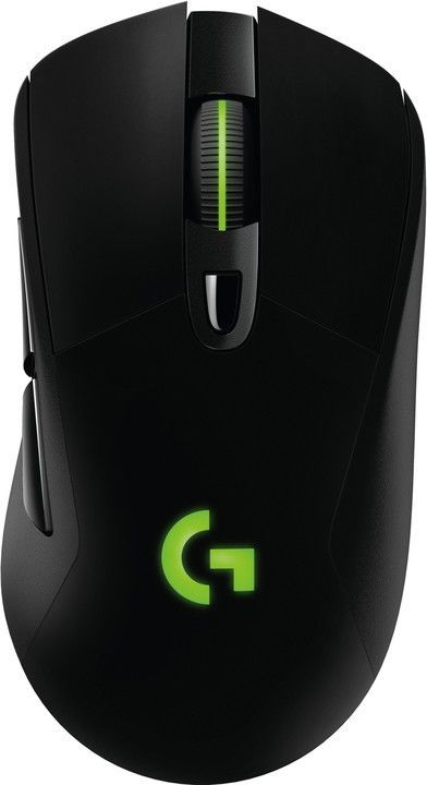 Logitech G403 Prodigy WL