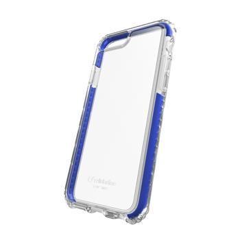 Cellular Line pouzdro pro Apple iPhone 6/6 (transparentní)