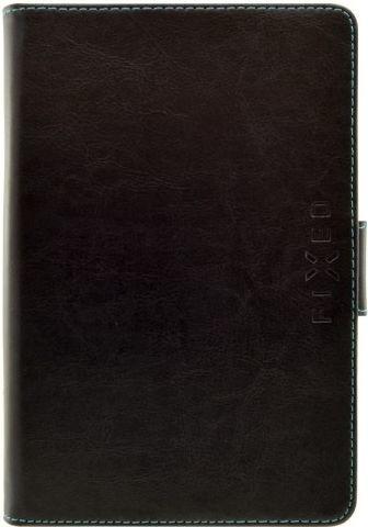 """Fixed pouzdro pro 10"""" tablet (černá)"""