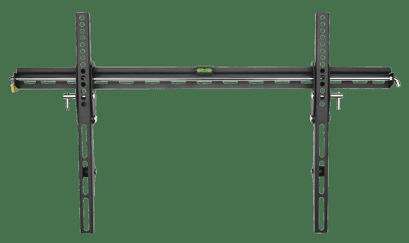 "Stell SHO 2041 Slim - 40-70"" (100-175cm)"