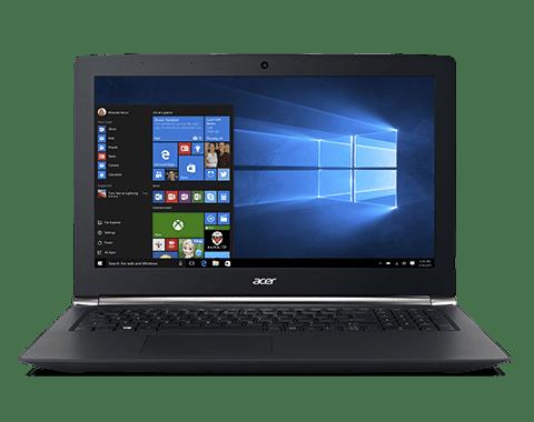 Acer Aspire V15, NH.G7REC.002 (černá) + dárek Acer Liquid M330 LTE, DualSIM (černá) zdarma