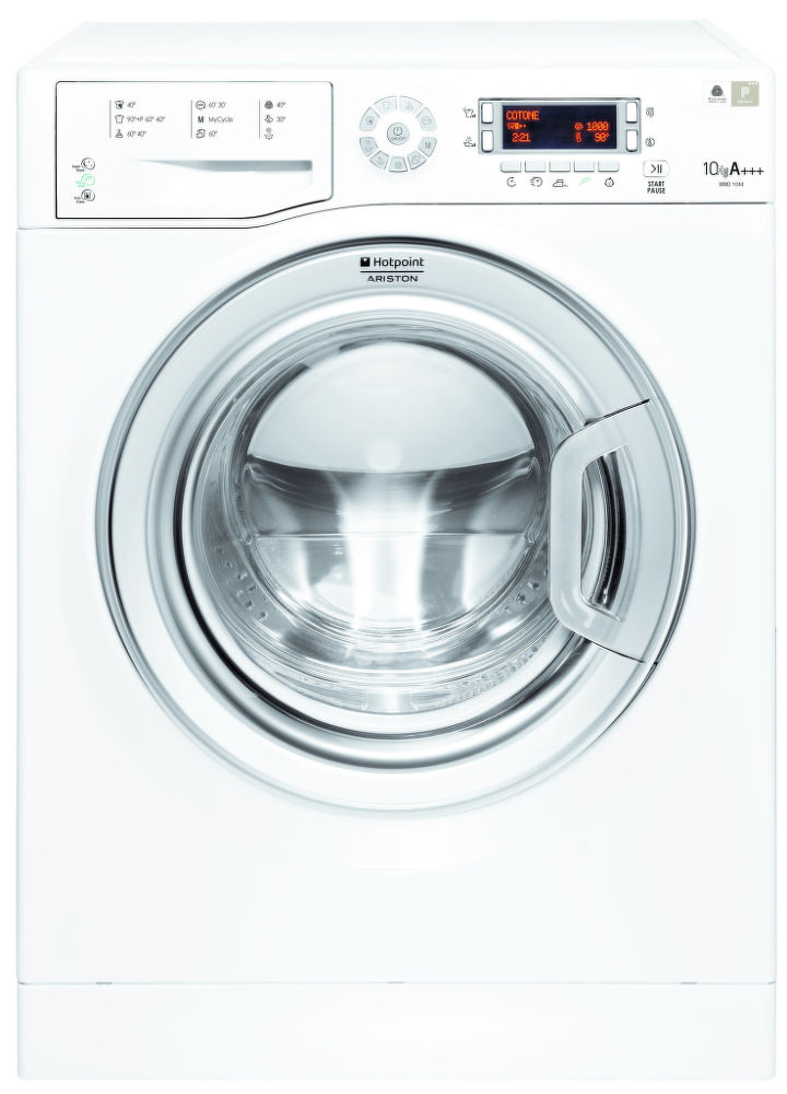Hotpoint Ariston WMD1044BX