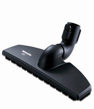 Miele SBB 300-3 Parquet Twister - podlahový kartáč