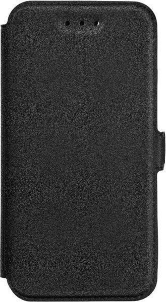 Huawei pouzdro Book Pocket pro Huawei P10 černé