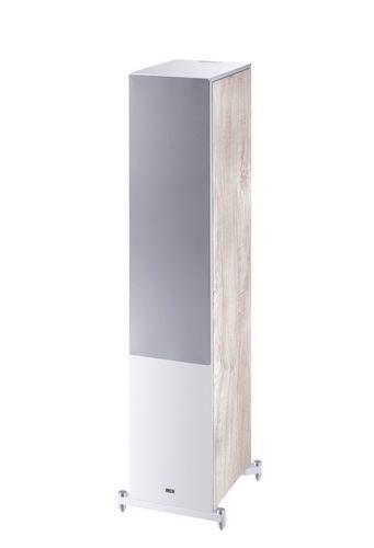 Heco Aurora 700 bílý (1 ks)