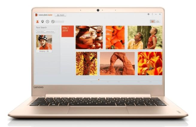 Lenovo IdeaPad 710s-13, 80VQ001NCK