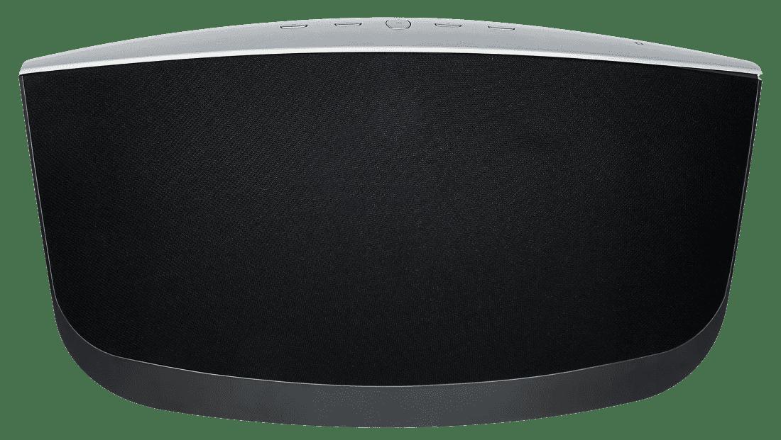 Sencor SSS 6500N černý