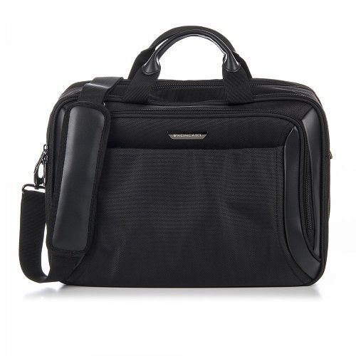 Roncato Biz 2.0 Business Bag