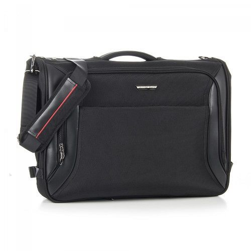 Roncato Biz 2.0 Garment Bag