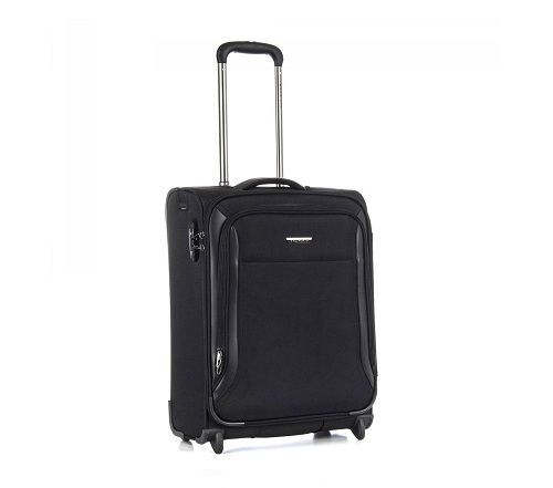 Roncato Biz 2.0 Business Trolley 15,6""