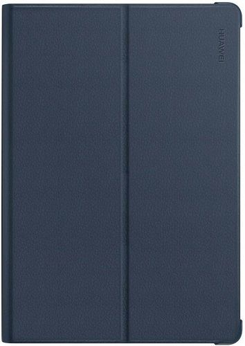 Huawei 51992008 - Pouzdro pro MediaPad M3 Lite 10