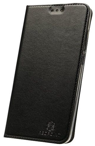Redpoint Book Magnetic pouzdro pro Xiaomi Mi Mix 2, černé