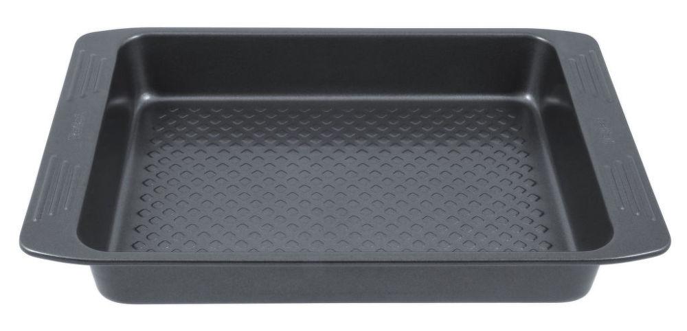 Tefal J1250374 EASYGRIP pekáč (40x28cm)