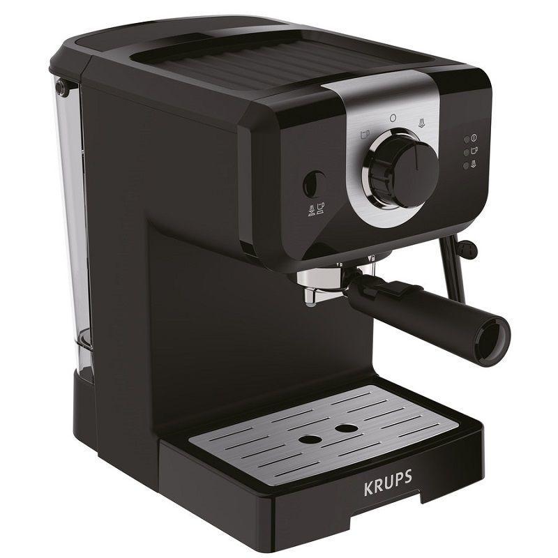 5c4132897 Krups XP320830 Opio pákový kávovar | ElectroWorld.cz