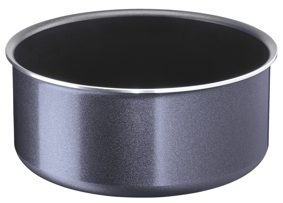 Tefal L2312902 Ingenio Elegance hrnec (18cm)