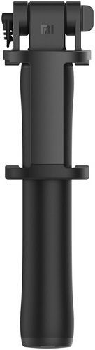 Xiaomi Mi selfie tyč, černá