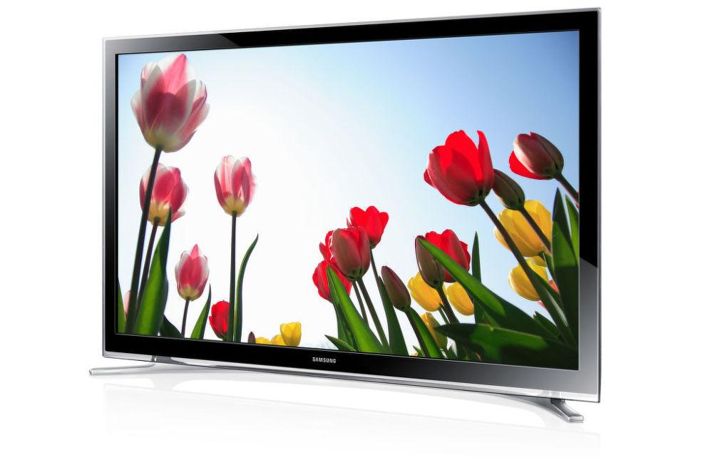 Samsung UE22H5600 (černá)