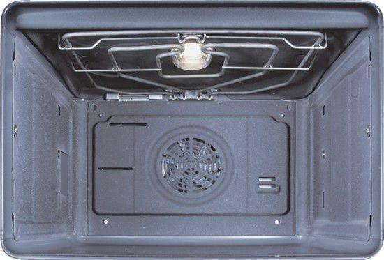 Bosch HEZ329022, příslušenství k troubě