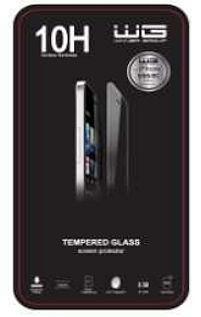 Winner ochranné sklo pro Samsung Galaxy S4