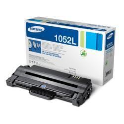 Samsung MLT-D1052L toner pro ML-1910